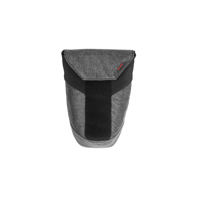 Peak Design Range Pouch L, charcoal