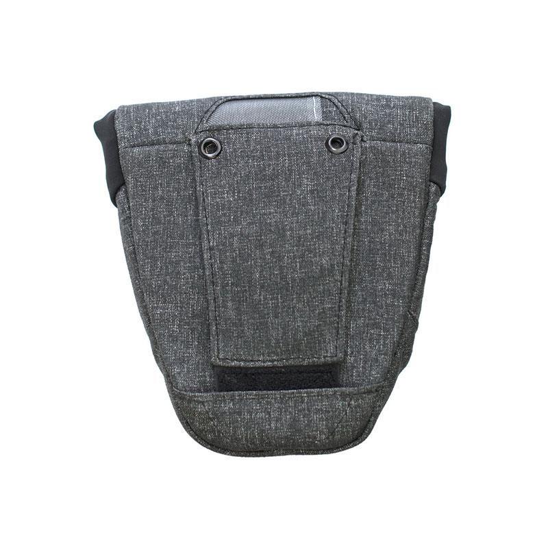 Peak Design Range Pouch M, charcoal