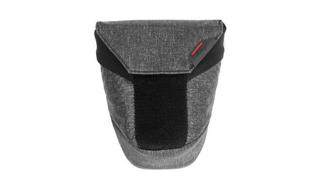 Peak Design Range Pouch M, charcoal