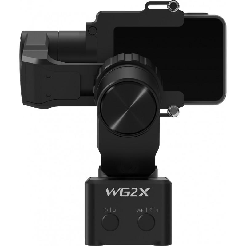 FeiyuTech WG2X