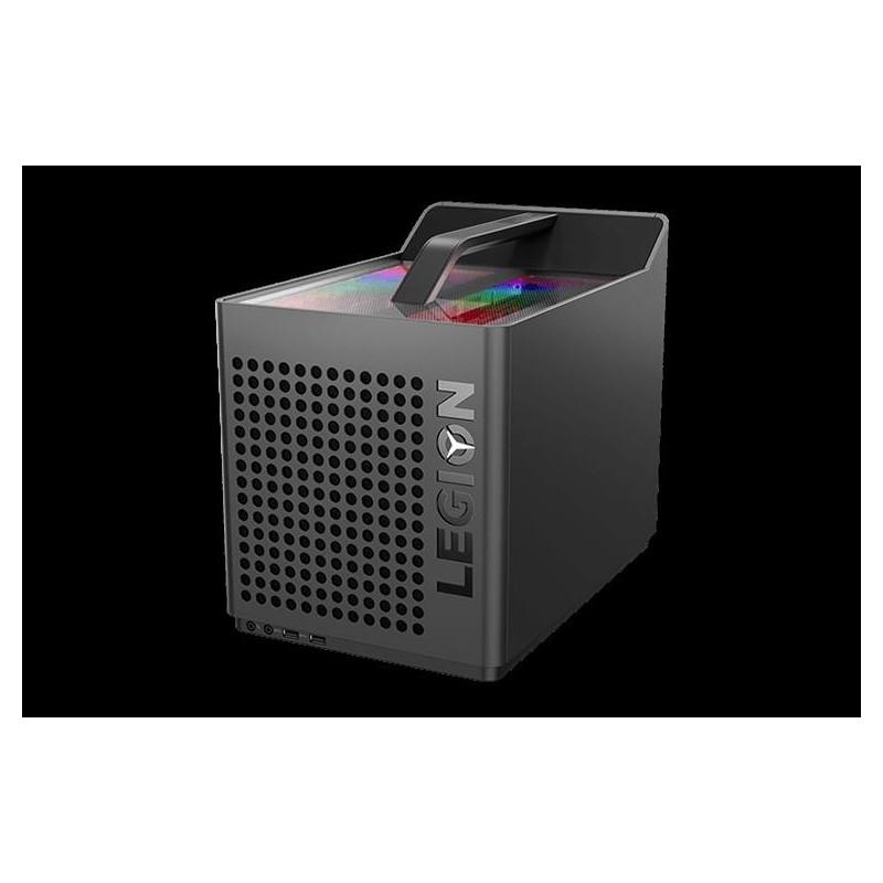 C730-19ICO I7-8700 16/2TB+256GB SSD/GTX1060/W10