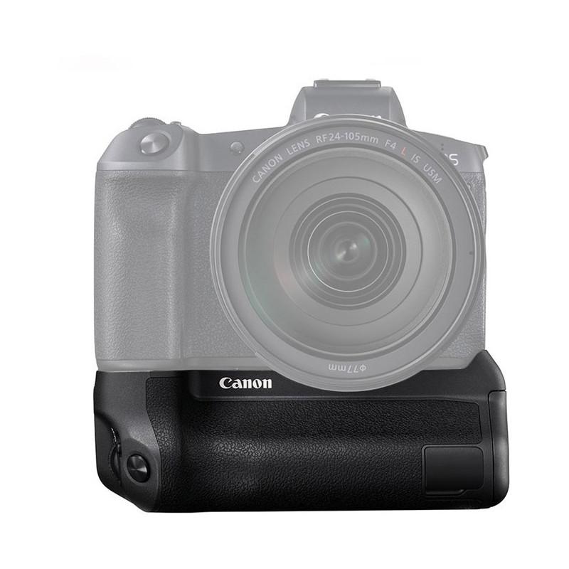 ee576470189 Canon battery grip BG-E22 EOS R - Battery grips - Photopoint