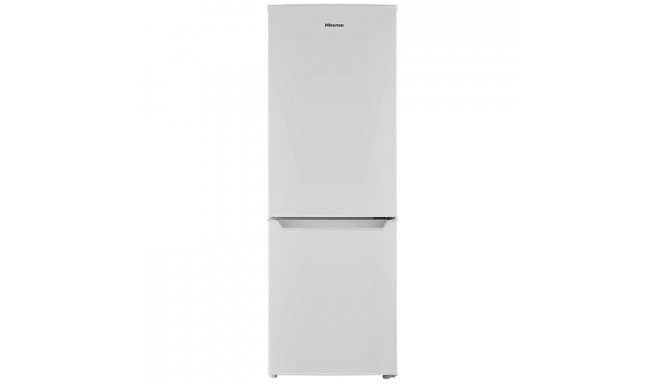 Hisense refrigerator RB222D4AW1 144cm