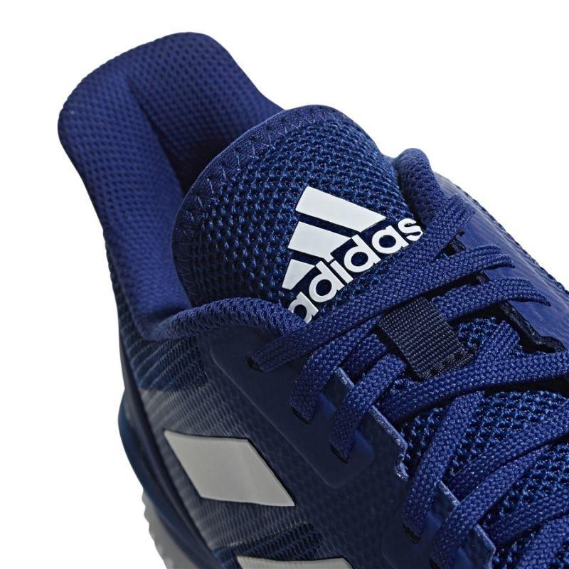6e3c09d5b Men s handball shoes adidas Stabil M Bounce B22648 - Training shoes ...