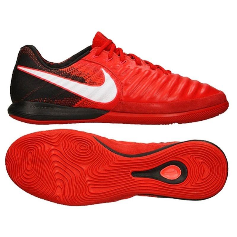 promo code d2916 59bef Men's indoor football shoes Nike Tiempox Proximo II IC 897767-616 ...