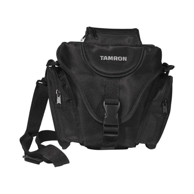 Tamron kaamerakott Colt Bag (C1505)