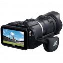 Camera JVC  GC-PX100BEU