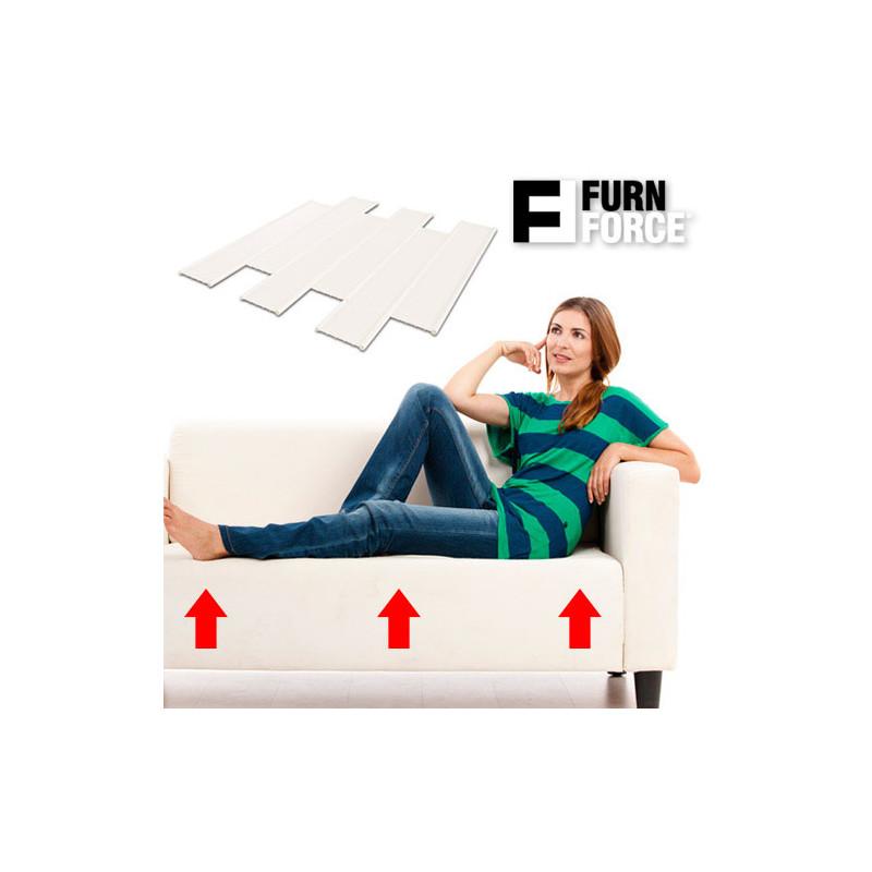 Furn Force Sofa Savers