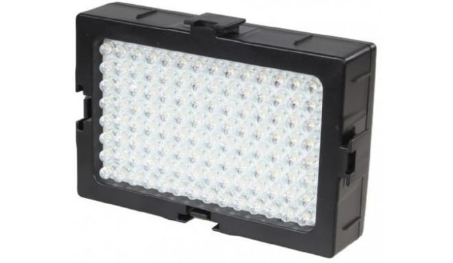 Falcon Eyes LED lampas komplekts DV-112LTV