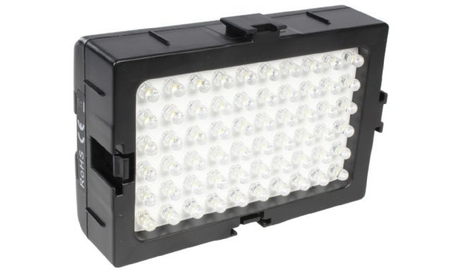 Falcon Eyes LED видеосвет DV-60LT