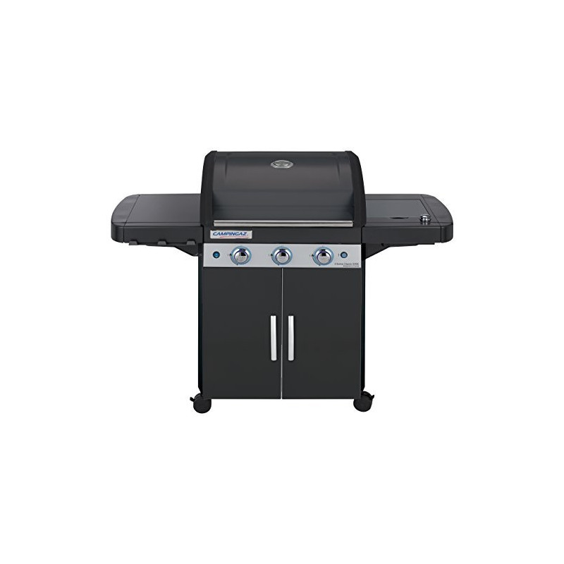 Campingaz 3 Series.Campingaz 3 Series Classic Exse Grill Gas Grills Photopoint