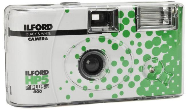 Ilford одноразовая камера HP5 Plus 24+3