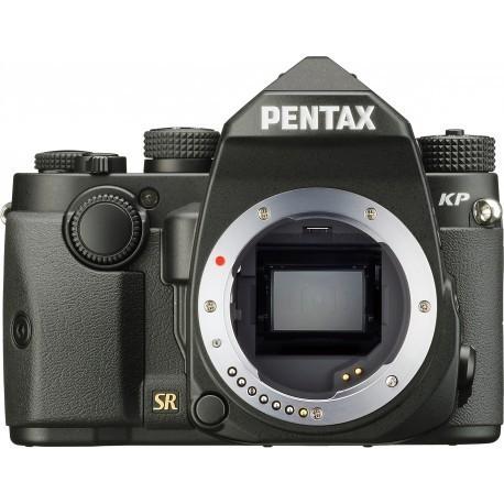 Pentax KP корпус, черный