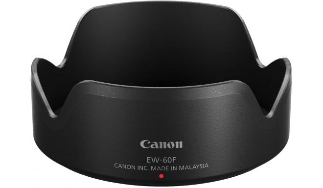 Canon бленда EW-60F