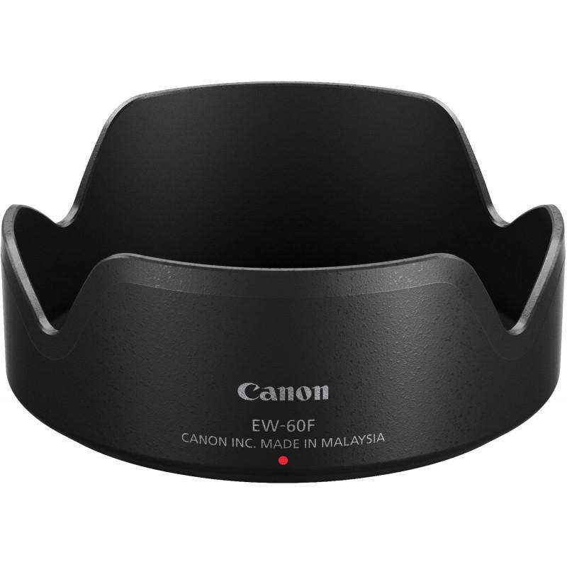Canon lens hood EW-60F