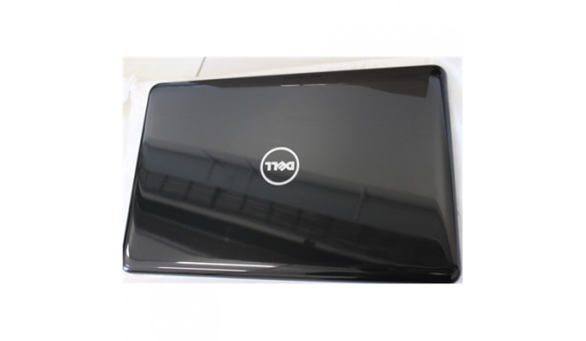 f56c615e8ca SALE OUT. Dell Inspiron 17 5767 Black Antigla - Sülearvutid - Photopoint