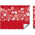 Speedlink puutepliiats + puhastuslapp Cerimo Christmas Set