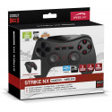 Speedlink wireless gamepad Strike NX (SL-440401-BK-01)