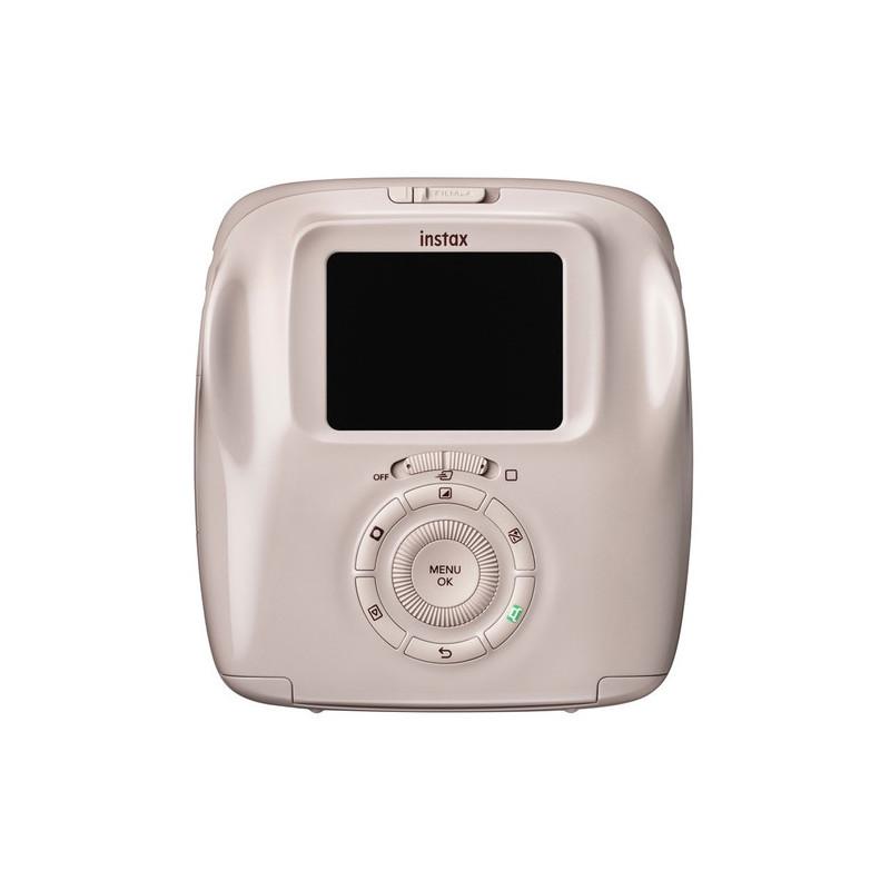 Fujifilm Instax Square SQ20, beež