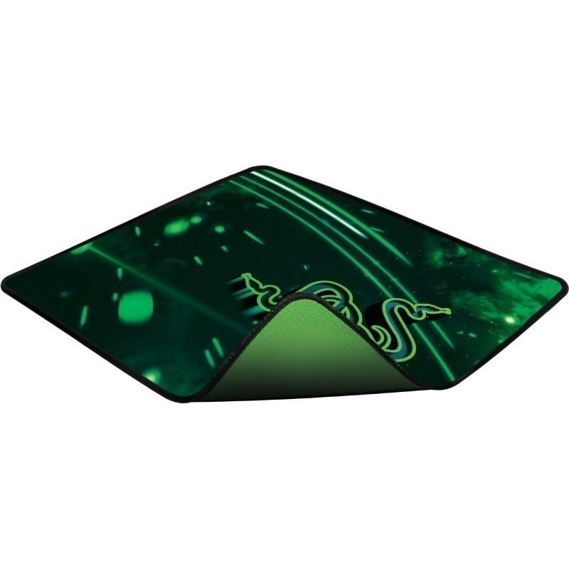 Razer mouse pad Goliathus Speed Cosmic L