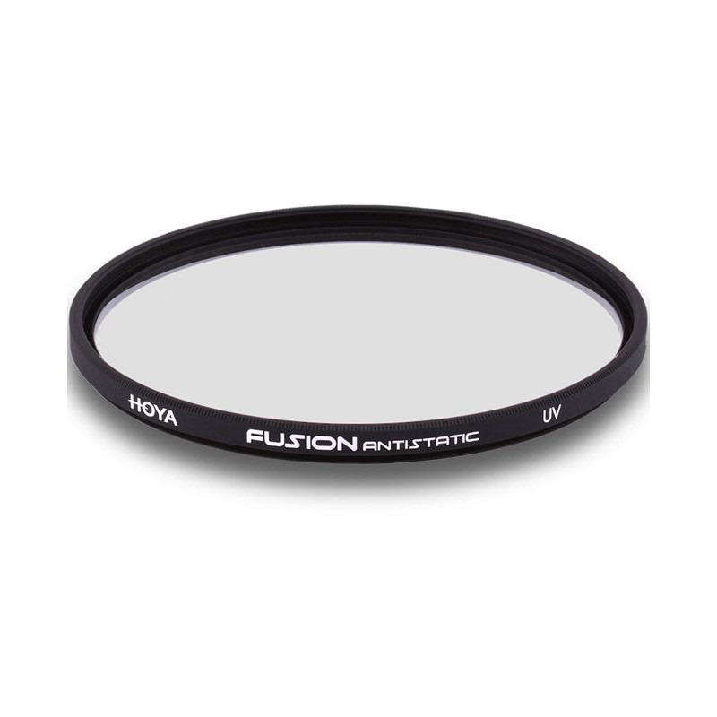 Hoya filter Fusion Antistatic UV 86mm