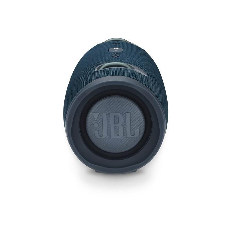 JBL juthmevaba kõlar Xtreme2, sinine