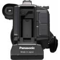 Panasonic HC-MDH3E