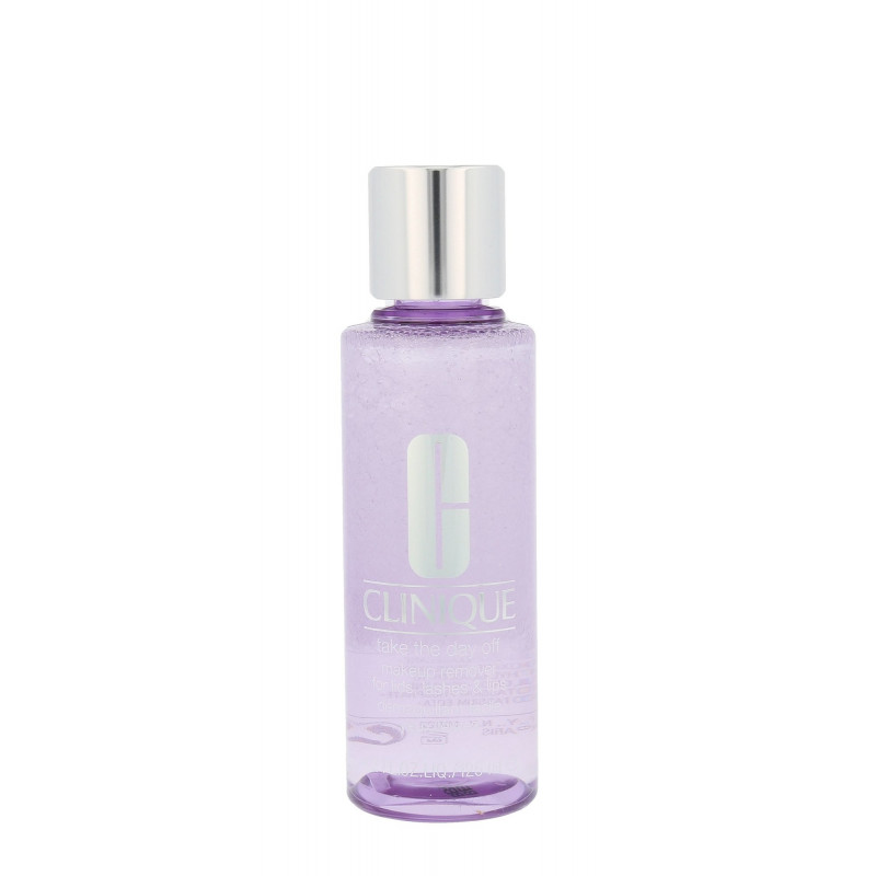 Clinique Take the Day Off (125ml)
