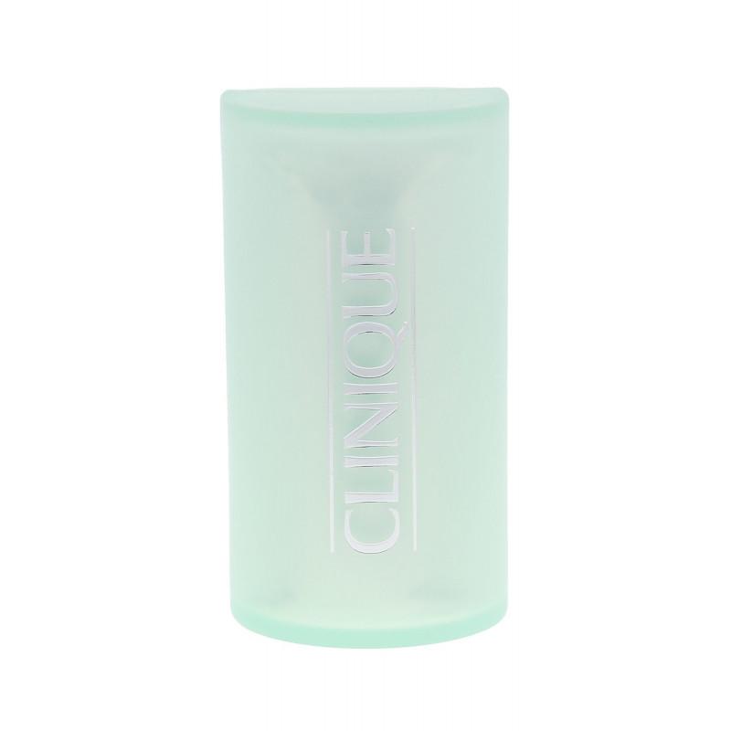 Clinique facial soap message, matchless)))