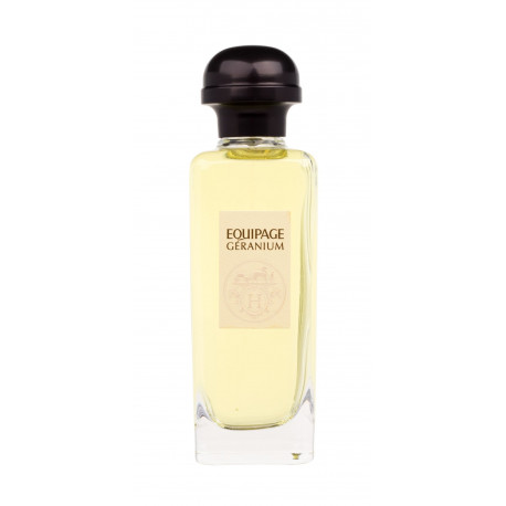 11e8864d0c596 Eau de Toilette for men   HUGO BOSS - Calvin Klein - Giorgio Armani ...