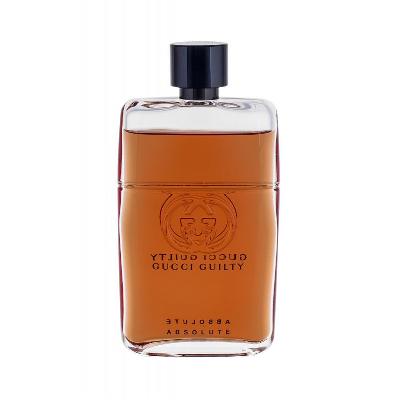 Gucci Guilty Absolute Pour Homme Aftershave (90ml) - Shaving ... 2c8c232b057d5