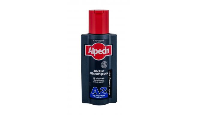 Alpecin Active Shampoo A2 (250ml)