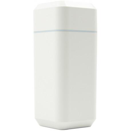 Platinet gaisa mitrinātājs PAHCZ01
