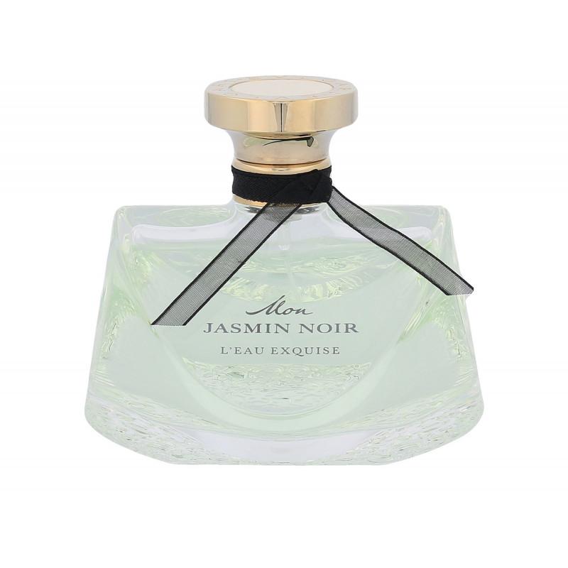 Bvlgari Mon Jasmin Noir L´Eau Exquise (75ml)
