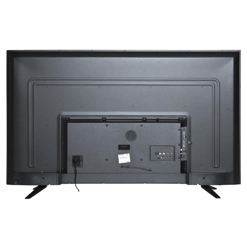 Sharp TV 70