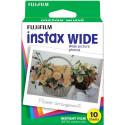 Fujifilm Instax Wide 1x10 (expired)