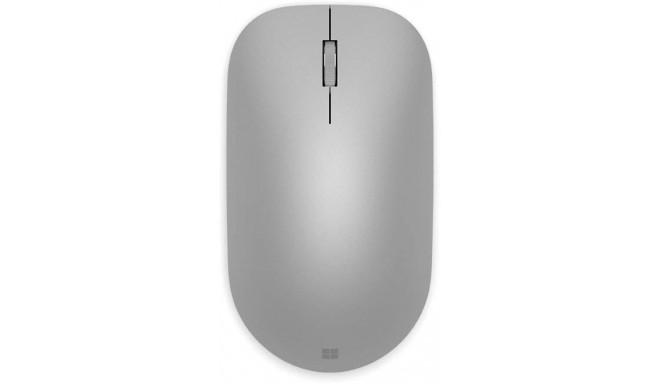 Microsoft pele Modern
