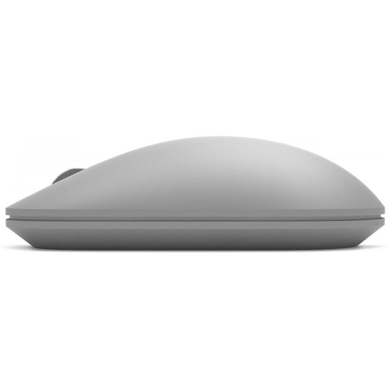 Microsoft hiir Modern Mouse