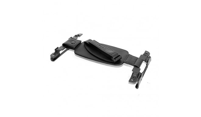 TABLET ACC HAND STRAP ROTATING/GMHRX5 GETAC