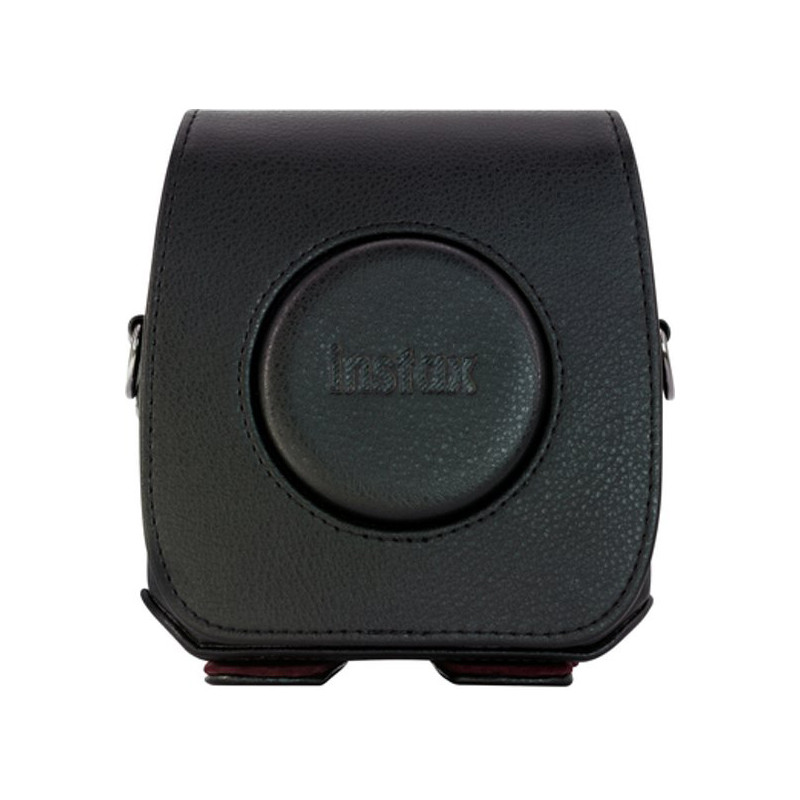 Fujifilm Instax Square SQ20 case, black