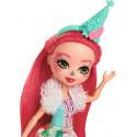 Enchantimals doll set Let's Famingle (FCG79)