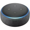Amazon Echo Dot 3, anthracite
