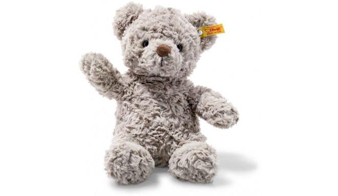 Steiff mīkstā rotaļlieta plīša lācītis Honey 28cm (113420)