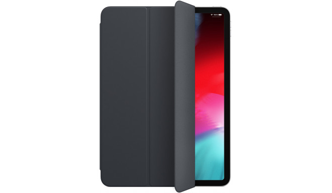 "Apple Smart Folio iPad Pro 11"", charcoal"