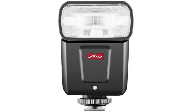 Вспышка Metz M360 для Nikon