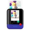"""Polaroid Instant ZINK 3,5x4,25"""" 10gb."""
