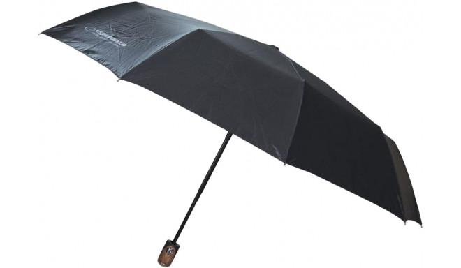 Esperanza lietussargs Milan EOU002K