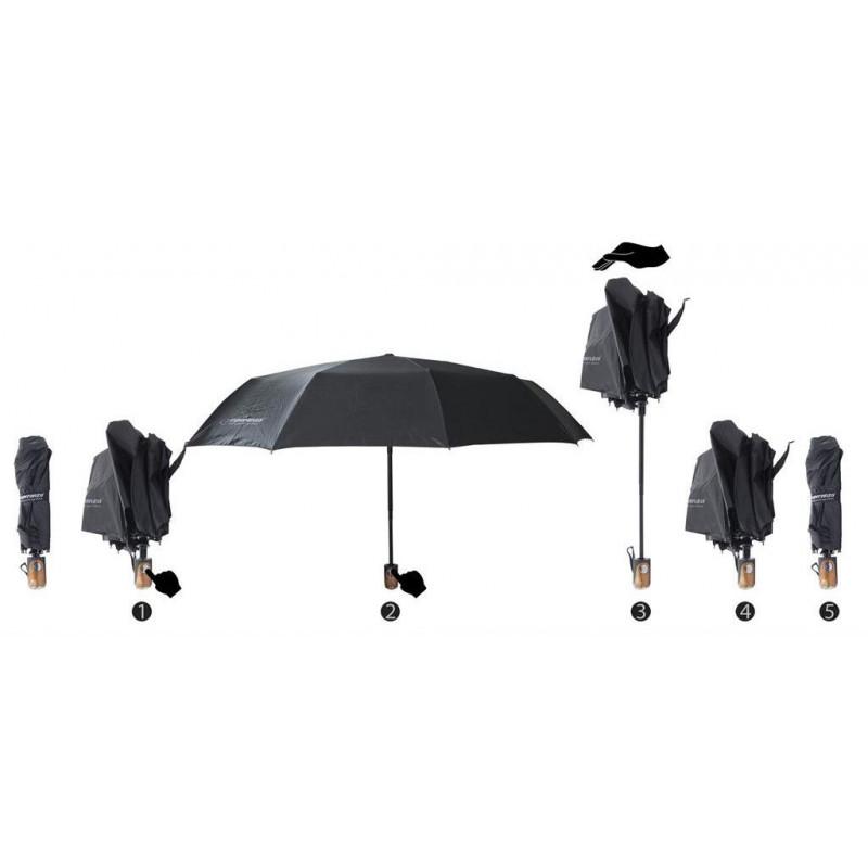 Esperanza umbrella Milan EOU002K