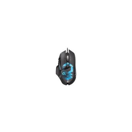 909233b177b Logitech mouse G502 Proteus Spectrum RGB