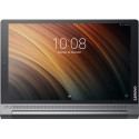 Lenovo Yoga Tab 3 Plus 32GB, black
